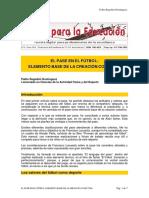 p5sd6755.pdf