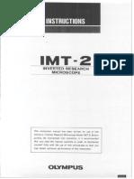 olympus-imt-2-instructions.pdf
