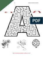 laberinto-mayusculas-letras-a-z.pdf