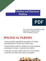 politicalpartiesandelectoralpolitics-127478080604-phpapp01