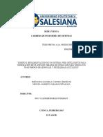 Tesis sistema web inteligente.pdf