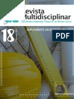 REVISTA 58-128-1-PB.pdf