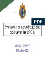 FAT400.pdf