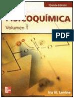 libro levin.pdf