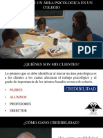 09 BLOQUES EDUCATIVOS - copia.pdf