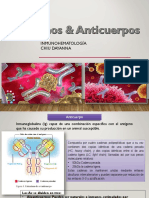 Ag Ac Inmunohemato