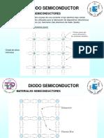 1) Diodos_EE