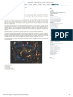 Icewind Dale - Capítulo 4_ Parte superior del Dorn Profundo.pdf