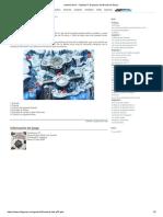 Icewind Dale - Capítulo 5_ El glaciar del Diente de Wyrm.pdf