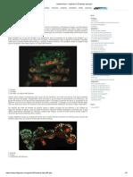 Icewind Dale - Capítulo 6_ El distrito artesano.pdf