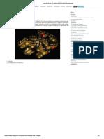 Icewind Dale - Capítulo 6_ El Palacio de Marketh (nivel 3).pdf
