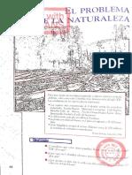 El problema de la naturaleza-10.pdf