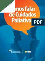 vamos-falar-de-cuidados-paliativos-vers--o-online.pdf