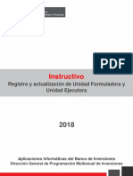 anexo1_directiva002_2017EF6301