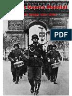 OPERA - Segunda Guerra Mundial - O Mais Longo Dos Dias - Biblioteca Élfica