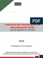 372957168-LLenado-de-Fichas-Tecnicas-sesion-5-INVIERTE-03-11-pdf2