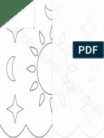 papel-picado-sol.pdf