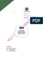 VIA-Tech-VL715-Q4_C69728