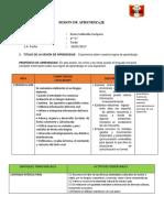 2SESION DEL PRIMER DIA DE LOGRO.doc