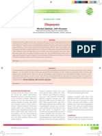 197_cme-dispepsia.pdf