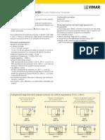 ZMK_09I120-127-210-211-IDEA_PT.17609
