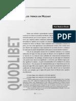 Los trinos en Mozart (Skoda).pdf