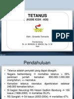 tetanus ppt.pptx