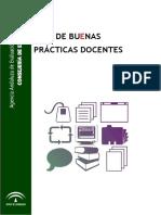 Guia-de-buenas-practicas-docentes-I.pdf