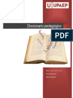 diccionario Pedagógico.pdf