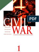 Civil-Wars-001.pdf
