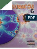 250202064-Matematicas-6-Con-Proyecto-Santillana.pdf