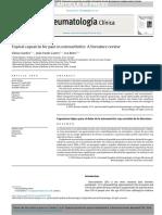capsaicina.pdf