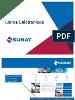 Libros252520Electrónicos2525202016 (3).pptx