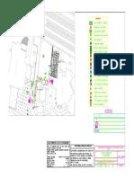 Plano Media y Baja Tension (1)_recover_recover-Model