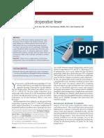 Evaluating Postoperative Fever.4-1 (3)