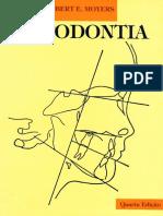 230656164-Moyers-pdf.pdf