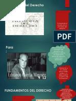 diapositivas del filosofia del derecho.pptx