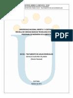 docdownloader.com_modulo-tratamiento-de-aguas-residuales.pdf