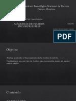 Instituto Tecnológico Nacional de México Duarte