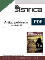 EfeitoChicote.pdf