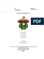 Daftar Isi Prof