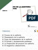 Planeamiento_Auditoria