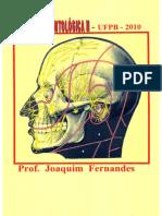 ANATOMIA ODONTOLÓGICA II - JOAQUIM FERNANDES.pdf