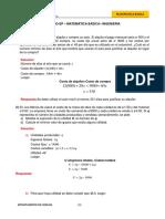 Seminario Parcial Solución-2016-1 (1)