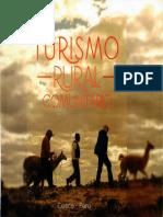 Brochure TRC