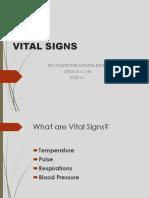 Ppt 1 Syahfitri Adinda Riski-Vital Sign