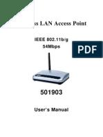501903_manual