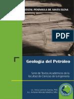 2018-Lorenzo&Morato-GEOLOGIA DEL PETROLEO.pdf