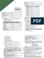 Examen Acomodado Clinica