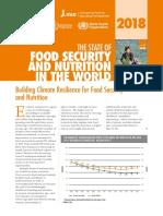 Report SOFI 2018en-Flyer